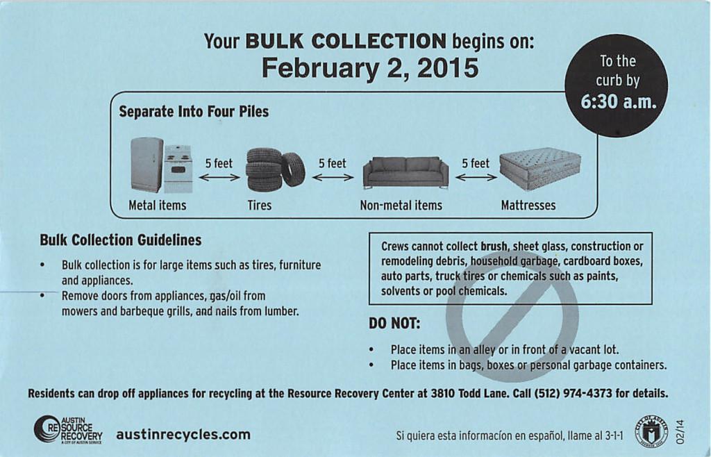 bulk pickup-1