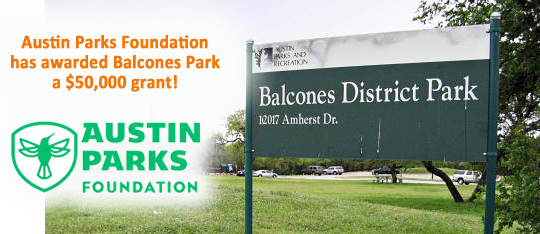 Balcones_Wildflower16-APFgrant