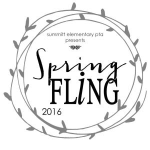 Spring-Fling-2016-300x300