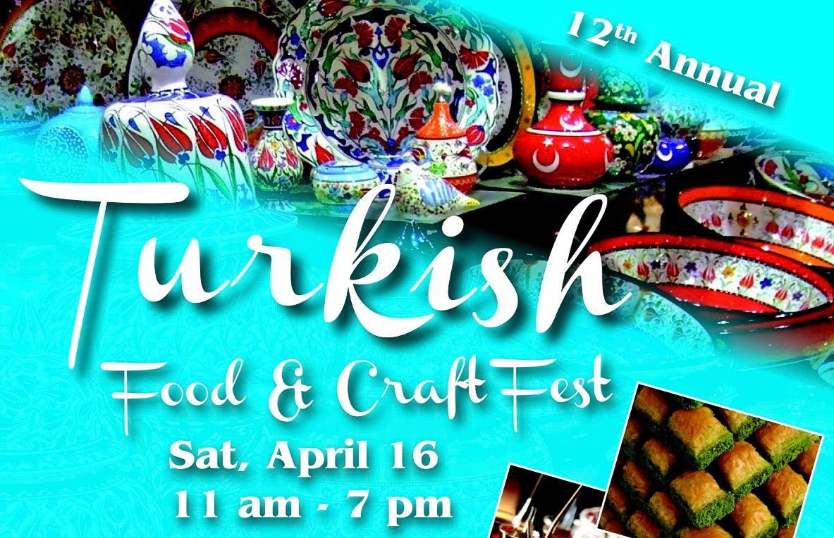 turksish