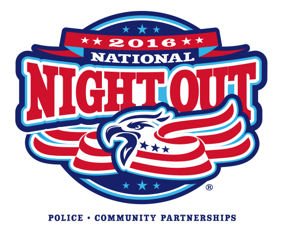 English-spanish NNO16