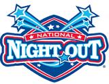 National Night Out - Block Parties in Milwood @ Milwood Neighborhood